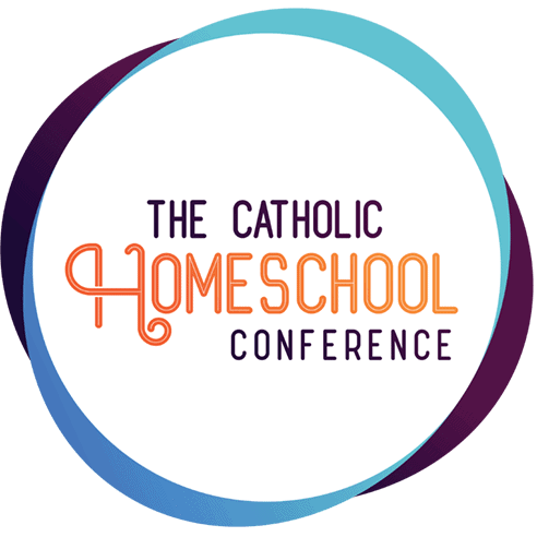 Catholic Homeschooling Conference