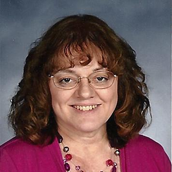 Linda Bromeier