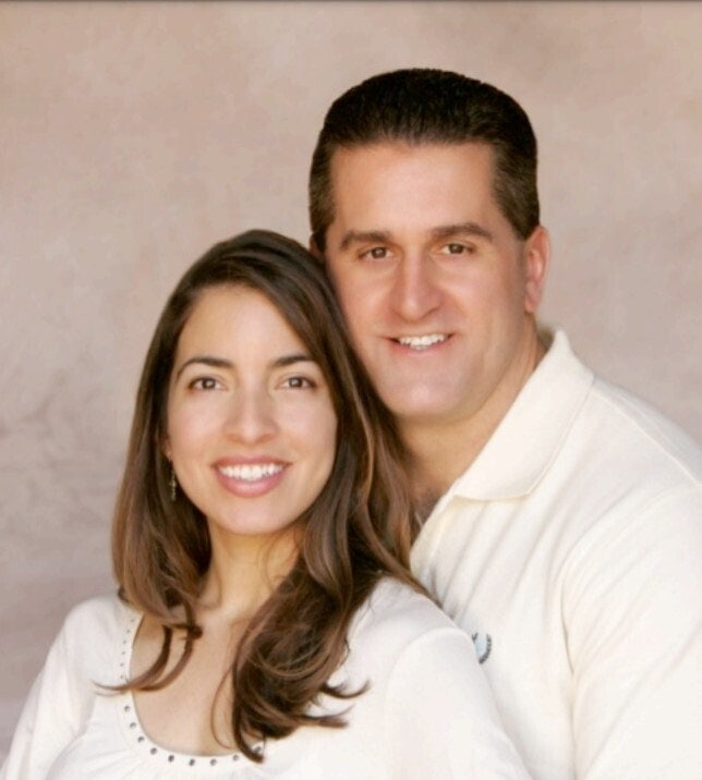 Tim & Valerie Staples