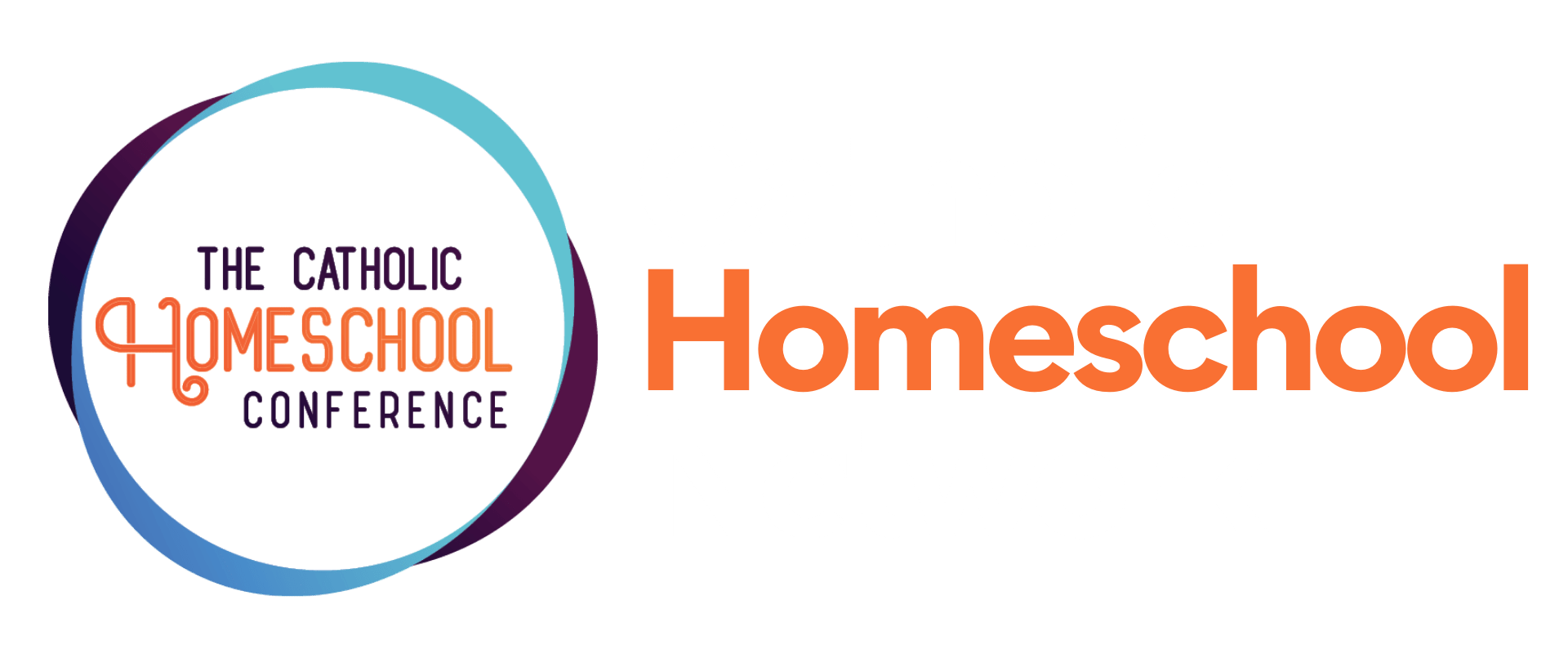 Catholic Homeschooling Conference